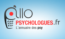 psychologue
