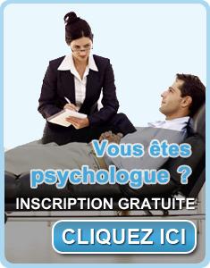 ajouter un psychologue gratuitement